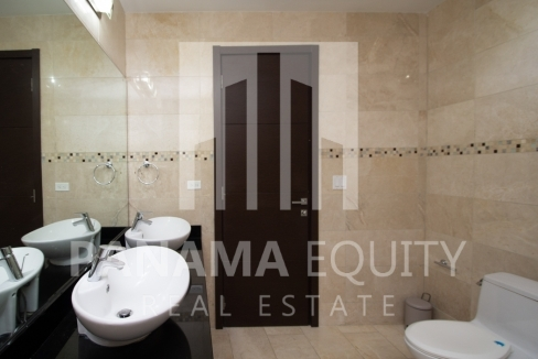 Grand Tower Punta Pacifica Panama Apartment for Rent-008