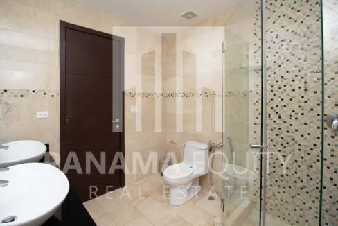 Grand Tower Punta Pacifica Panama Apartment for Rent-009