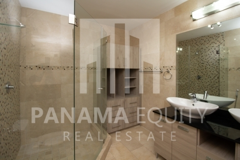 Grand Tower Punta Pacifica Panama Apartment for Rent-010