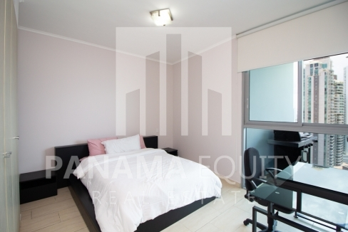 Grand Tower Punta Pacifica Panama Apartment for Rent-011