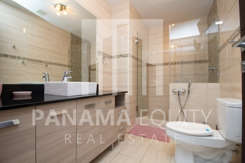 Grand Tower Punta Pacifica Panama Apartment for Rent-012