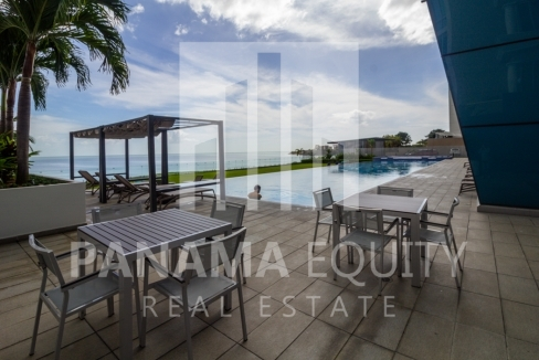 Grand Tower Punta Pacifica Panama Apartment for Rent-013