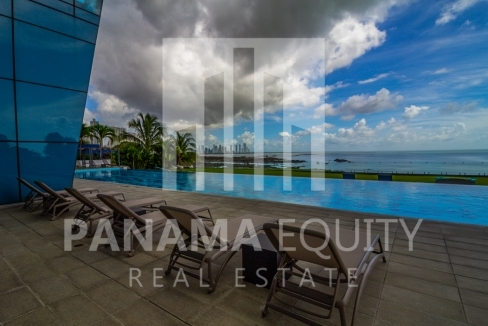 Grand Tower Punta Pacifica Panama Apartment for Rent-014