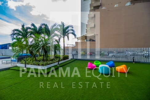 Grand Tower Punta Pacifica Panama Apartment for Rent-015