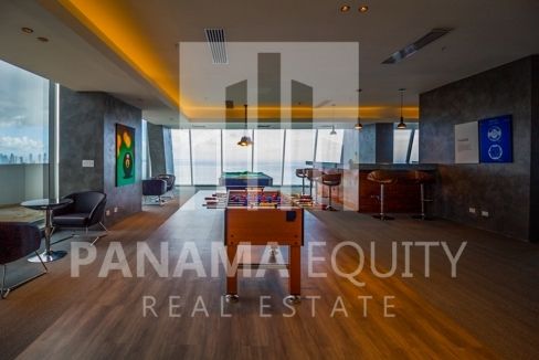 Grand Tower Punta Pacifica Panama Apartment for Rent-015(1)