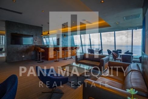Grand Tower Punta Pacifica Panama Apartment for Rent-016