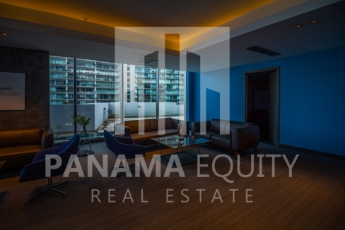 Grand Tower Punta Pacifica Panama Apartment for Rent-017