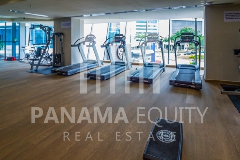 Grand Tower Punta Pacifica Panama Apartment for Rent-018