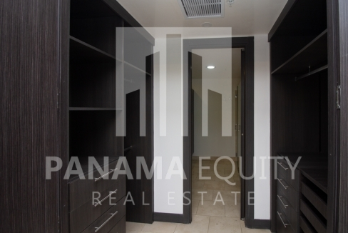 JW Marriott Punta Pacifica Panama Apartment for Rent-008