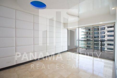 JW Marriott Punta Pacifica Panama Apartment for Rent-010
