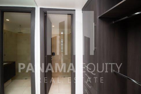 JW Marriott Punta Pacifica Panama Apartment for Rent-012