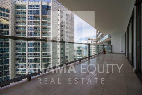 JW Marriott Punta Pacifica Panama Apartment for Rent-015