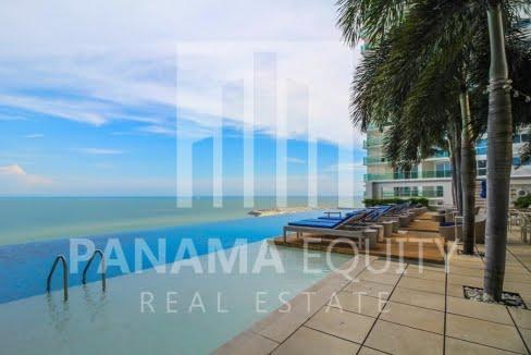 JW Marriott Punta Pacifica Panama Apartment for Rent-016