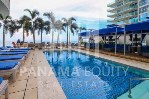 JW Marriott Punta Pacifica Panama Apartment for Rent-017