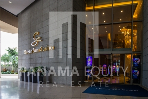 JW Marriott Punta Pacifica Panama Apartment for Rent-019