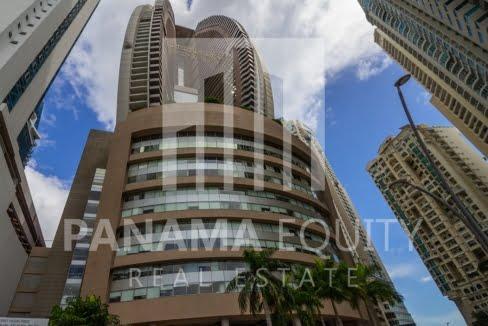 JW Marriott Punta Pacifica Panama Apartment for Rent-022