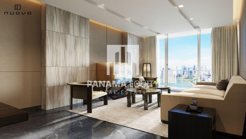 MasterBedroom-Luxury-apartment-in-Balboa-Avenue