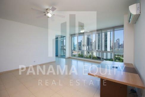 Marina Park Avenida Balboa Panama Apartment for Rent-002