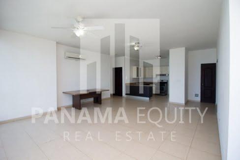 Marina Park Avenida Balboa Panama Apartment for Rent-003
