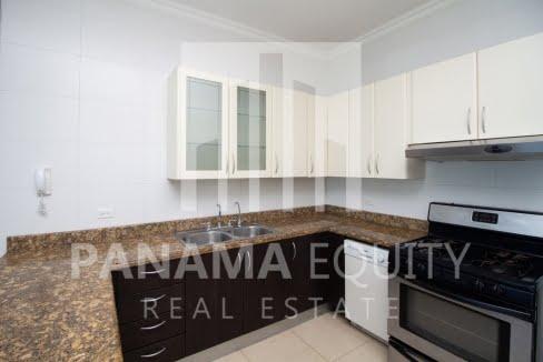 Marina Park Avenida Balboa Panama Apartment for Rent-005