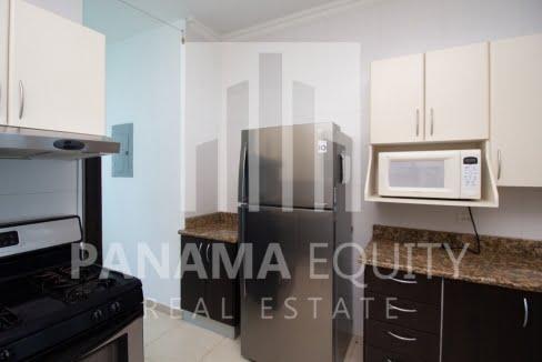 Marina Park Avenida Balboa Panama Apartment for Rent-006