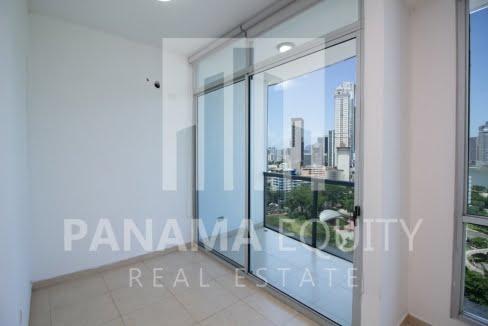 Marina Park Avenida Balboa Panama Apartment for Rent-007
