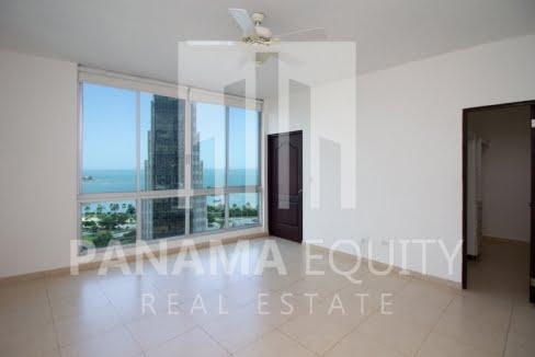 Marina Park Avenida Balboa Panama Apartment for Rent-010