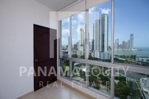 Marina Park Avenida Balboa Panama Apartment for Rent-011