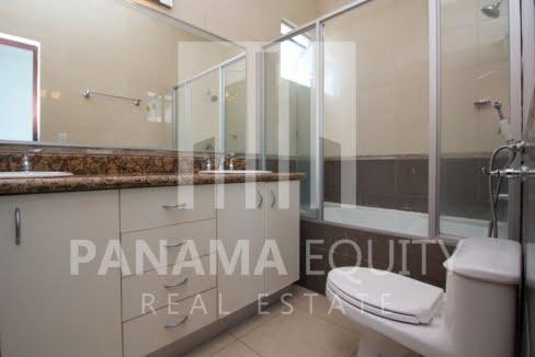 Marina Park Avenida Balboa Panama Apartment for Rent-012
