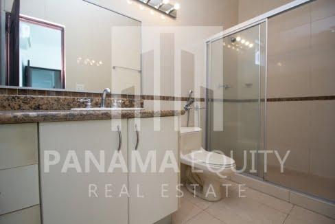 Marina Park Avenida Balboa Panama Apartment for Rent-015
