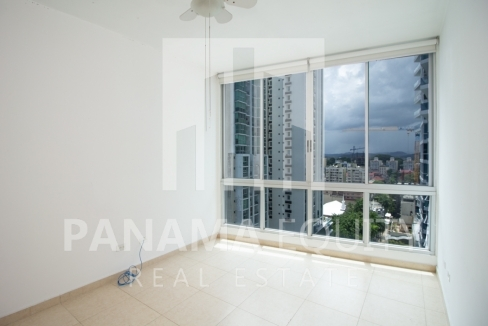 Marina Park Avenida Balboa Panama Apartment for Rent-016