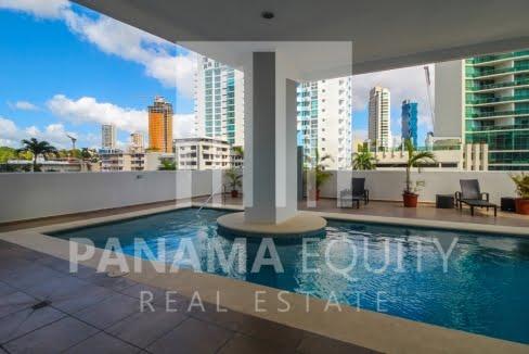 Marina Park Avenida Balboa Panama Apartment for Rent-020