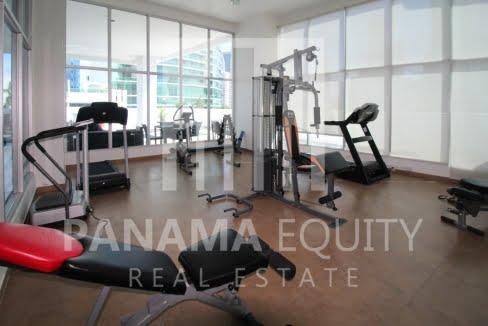 Marina Park Avenida Balboa Panama Apartment for Rent-021