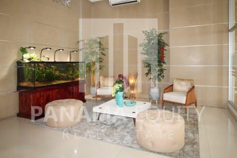 Marina Park Avenida Balboa Panama Apartment for Rent-023