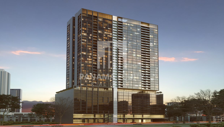NUOVO-Panama-Luxury-apartment-front-building