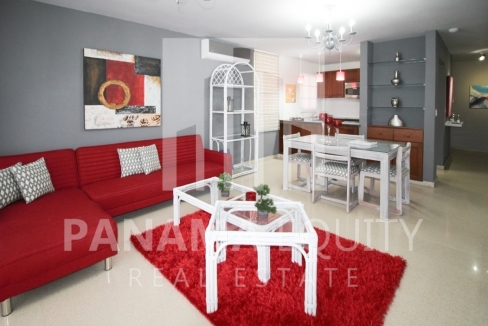 Posada del Rey Paitilla Panama Apartment for Rent-001