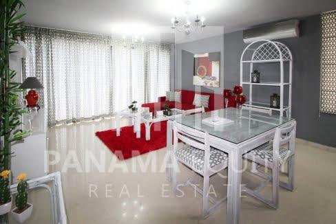 Posada del Rey Paitilla Panama Apartment for Rent-002