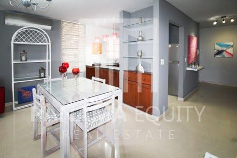 Posada del Rey Paitilla Panama Apartment for Rent-004