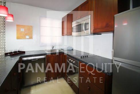 Posada del Rey Paitilla Panama Apartment for Rent-005