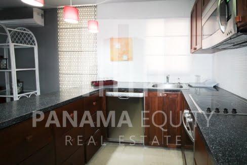 Posada del Rey Paitilla Panama Apartment for Rent-007