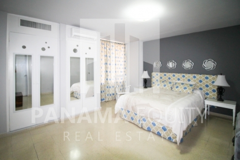 Posada del Rey Paitilla Panama Apartment for Rent-008