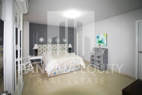 Posada del Rey Paitilla Panama Apartment for Rent-009