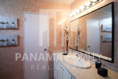 Posada del Rey Paitilla Panama Apartment for Rent-010