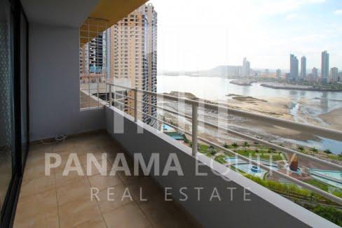 Posada del Rey Paitilla Panama Apartment for Rent-012