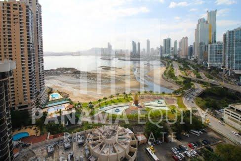 Posada del Rey Paitilla Panama Apartment for Rent-014