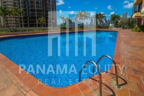 Posada del Rey Paitilla Panama Apartment for Rent-015