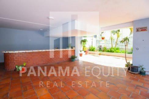 Posada del Rey Paitilla Panama Apartment for Rent-016