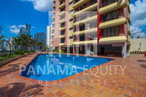 Posada del Rey Paitilla Panama Apartment for Rent-017