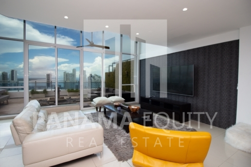 Premium Tower San Francisco Panama Apartment for Rent-001
