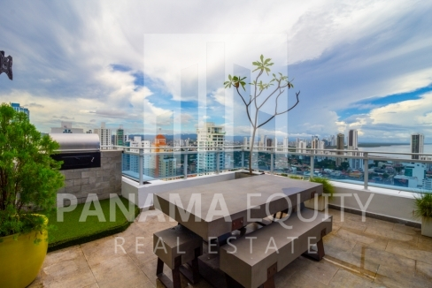 Premium Tower San Francisco Panama Apartment for Rent-011
